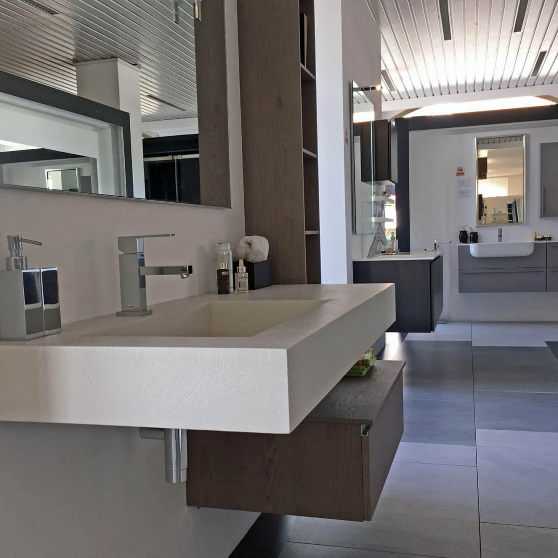 artebagno_showroom_0026