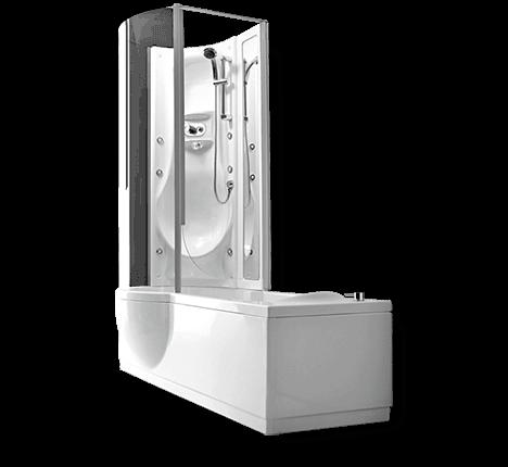 05 sc vasche combinate artebagno - Ristrutturazione bagno como ...