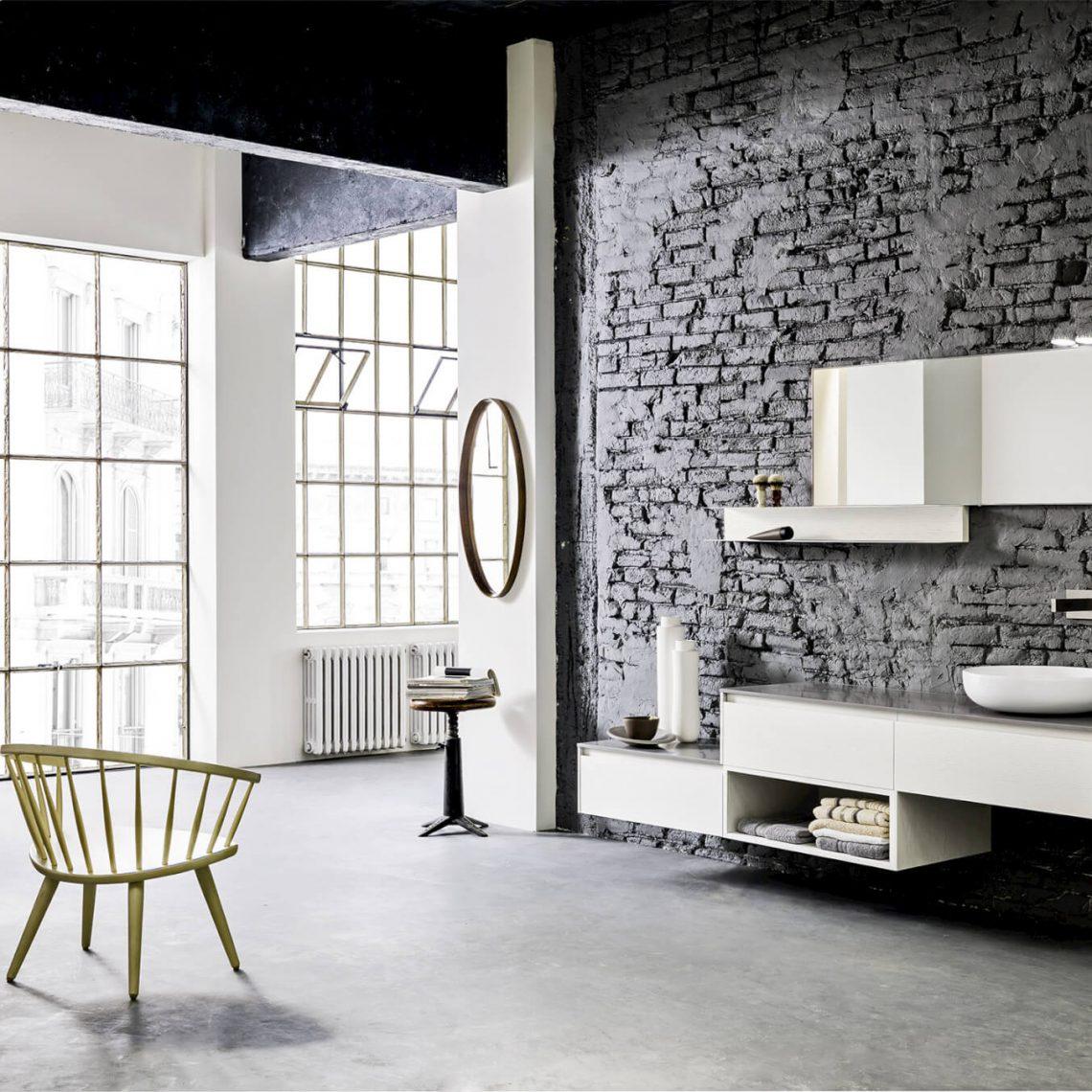 arredo-bagno-design-230