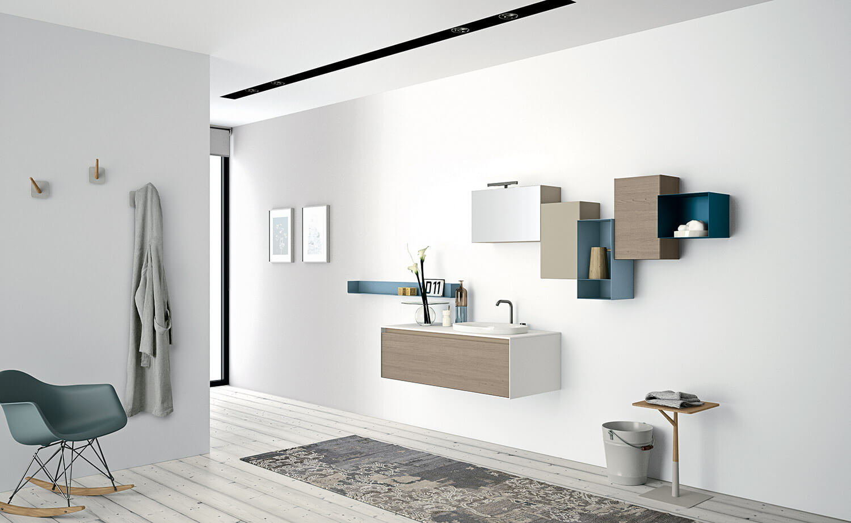Piano Lavabo In Corian industrial design legno piano lavabo corian (mld_02.6