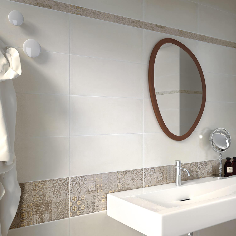 Ambiente 103 artebagno - Ambiente bagno san giuliano milanese ...