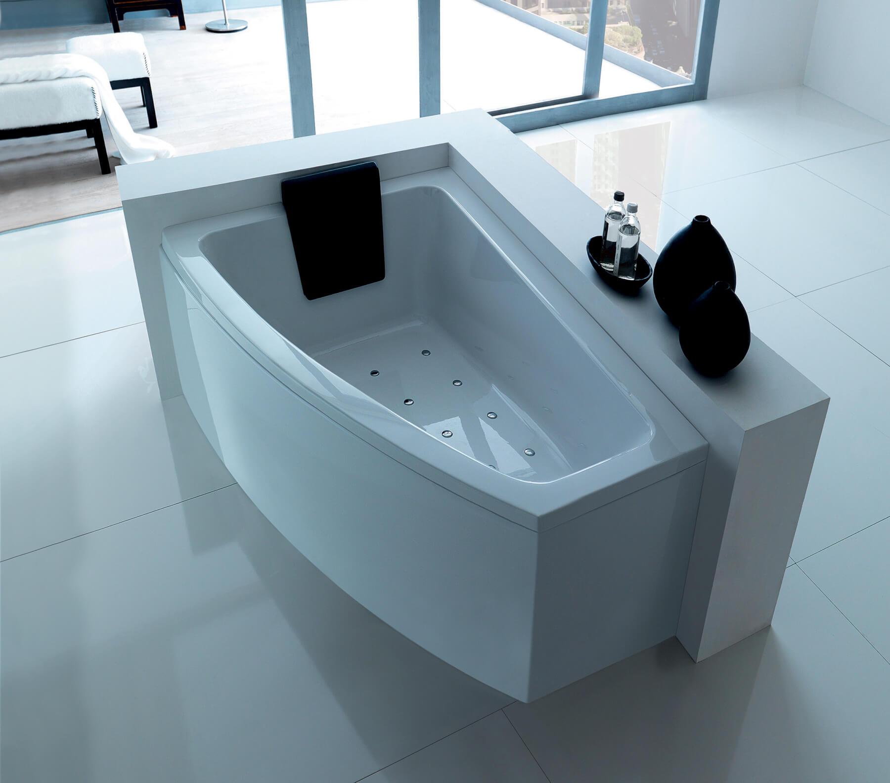 Vasche Artebagno