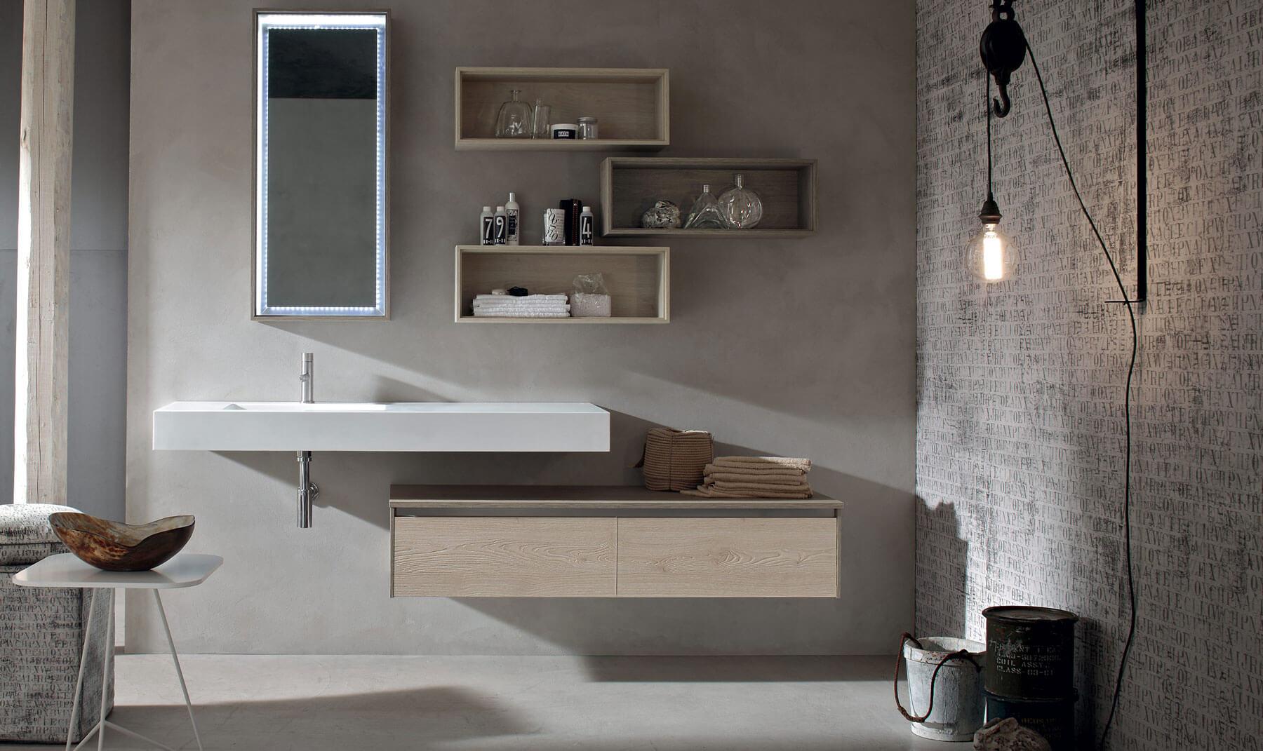 Arredo bagno como e provincia design per la casa e idee for Arredo bagno provincia como