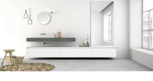 MLD Collection Artebagno