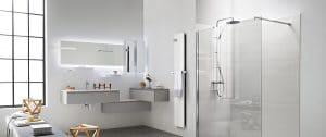 arredo-bagno-design-151