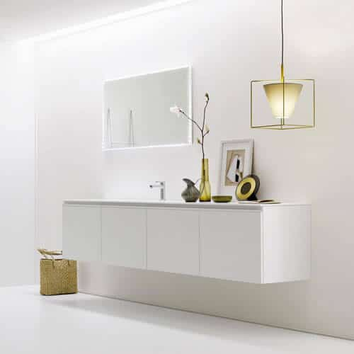 https://www.artebagno.net/wp-content/uploads/2016/07/xhome-design.jpg