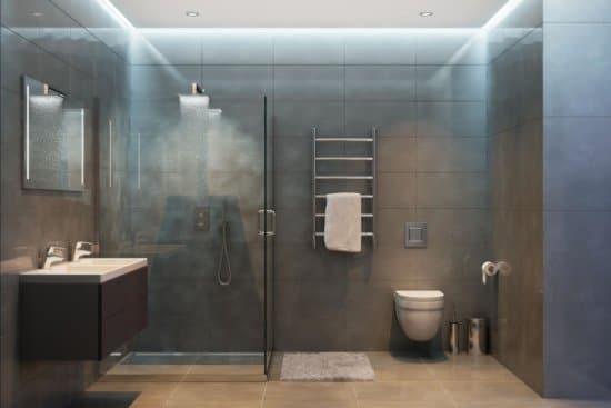 Box doccia su misura a milano e provincia monza arte bagno
