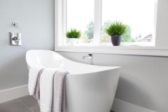 Vasca Da Bagno Tipologie : Vasche da bagno su misura a milano monza e brianza arte bagno