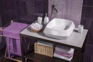 accessori bagno per ogni stile