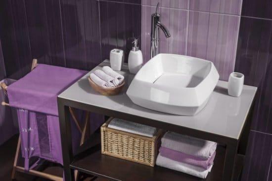 Accessori Da Bagno Di Design : Accessori arredo bagno monza e brianza arte bagno
