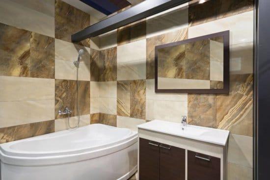 Dimensioni Di Una Vasca Da Bagno : Vasche da bagno su misura a milano monza e brianza arte bagno