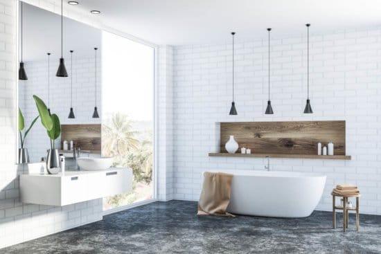 Il Rendering 3D del bagno ecco perché non puoi proprio farne a meno