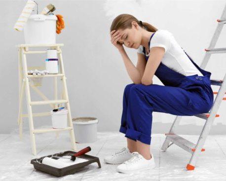 Ristrutturare il bagno errori da evitare con astuzia (e attenzione)